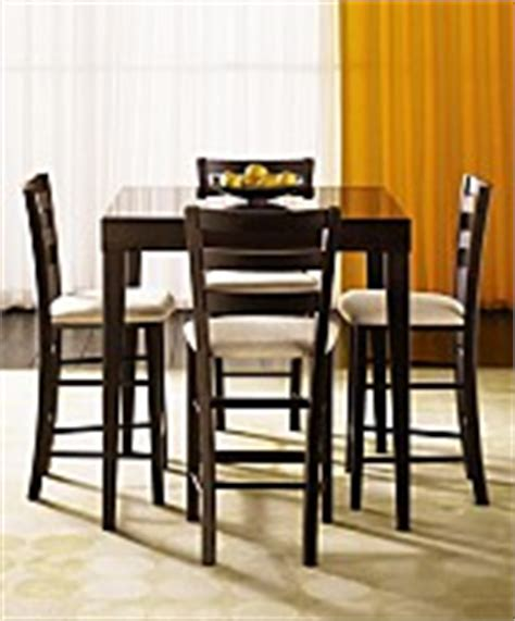 Macy Kitchen Table Sets by Small Kitchen Table Sets Find Small Kitchen Table Sets At