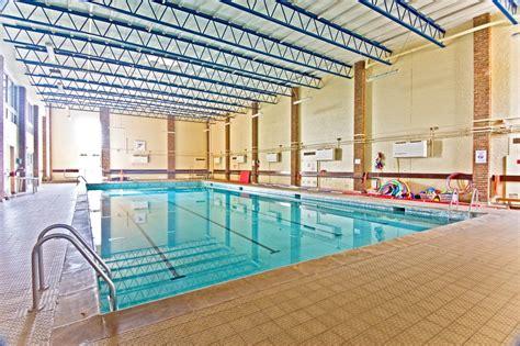 Brighton Swimming Centre  Kemptown Insider