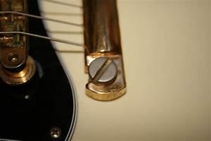 Gibson Sg Work
