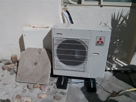 climatiseurs multi split