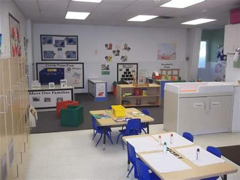 penfield kindercare daycare preschool amp early education 250 | 045
