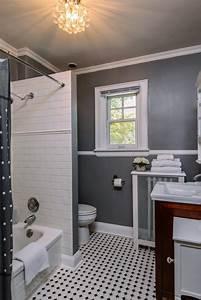 34, Terrific, Small, Primary, Bathroom, Ideas, 2021, Photos