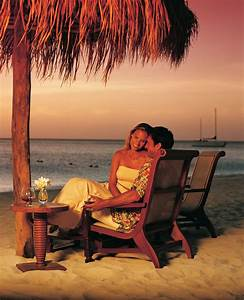 top ten honeymoon destinations 2012 weddingelation With where to go on honeymoon