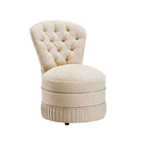 buy bedroom chairs and stools cheap bedroom chairs and