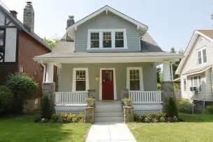 exterior design exterior paint colors for florida homes
