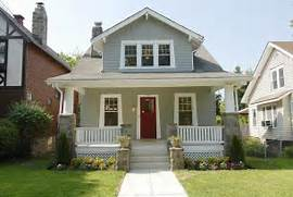 Exterior Paint Colors For Florida Homes by Exterior Design Exterior Paint Colors For Florida Homes Colors E X T