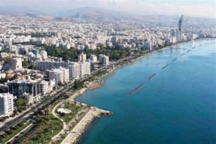 tri level home real estate properties for sale or rent in limassol