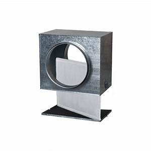 Filtre à Pollen : filtre de ventilation avec sortie 150mm pour conduit d 39 air rond ~ Medecine-chirurgie-esthetiques.com Avis de Voitures