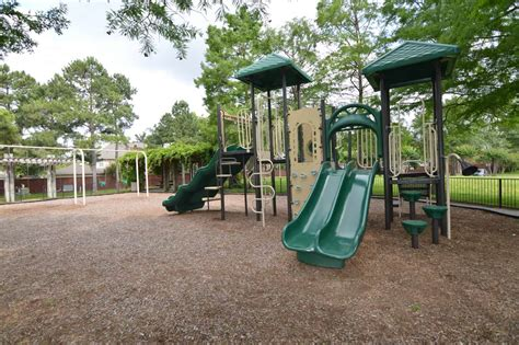 garden ridge houston garden ridge houston cypress ridge apartments rentals