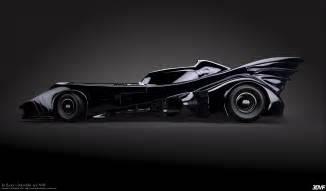 the batmobile iphone is as as the car thrillist