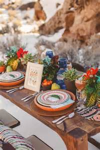 creative succulent wedding decor ideas page