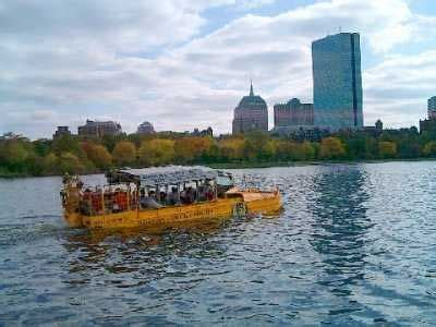 Duck Tours Boston Winter by 14 Best Favorite Places New Images On