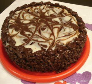 olive garden chocolate mousse cake just like olive garden s black tie mousse cake