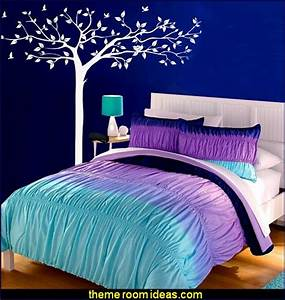 decorating theme bedrooms maries manor ruffle bedding With bed covers for teenage girl