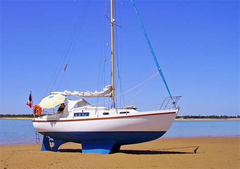 Sailboat Types by Sailboat Keel Types Www Imgkid The Image Kid Has It