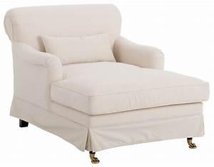 Home Affaire Xxl Sessel : home affaire mega sessel la rocca online kaufen otto ~ Bigdaddyawards.com Haus und Dekorationen