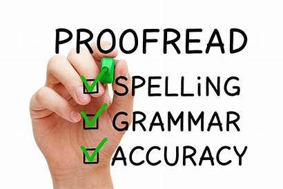 Matters Grammar Social Why Postings Proofread Proofreading