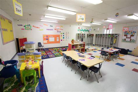 preschool amp daycare in newark de lil einstein s 893 | Newark Older 2s 7