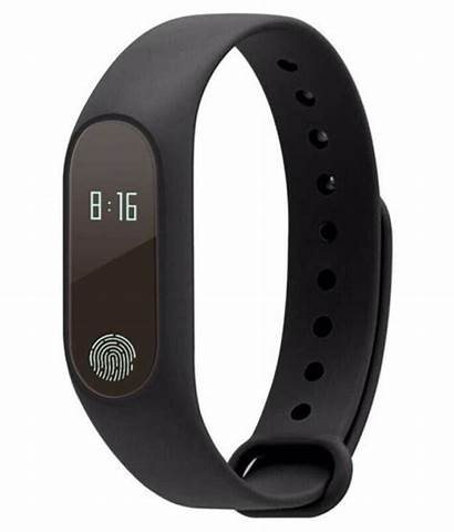 Smart Heart Rate M2 Bracelet Band Waterproof