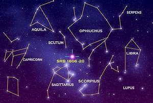 Constellations | NASA