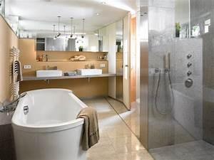 Badezimmer Selber Bauen : umbau badezimmer ideen ~ Bigdaddyawards.com Haus und Dekorationen