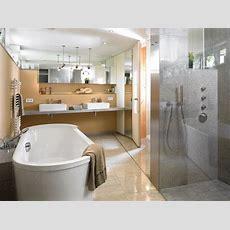 Badezimmer Selber Machen : Mosaik Selber Machen Badezimmer 7 – Home ...