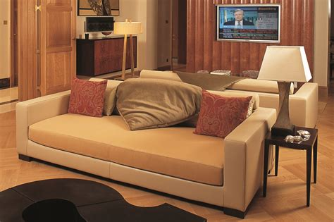 living room be003 the sofa chair company