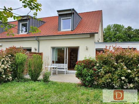 Kleines Haus Kaufen Frankfurt Am by Immobilienmakler Frankfurt Dornbusch Immobilien