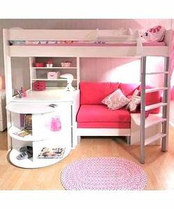 Beds For Teen Girls Bed With Hoop Canopy Home Interior