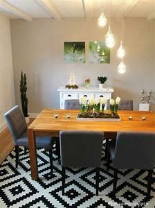Sitzbank Esszimmer Ikea : esszimmer interior dining room home living ikea ~ Orissabook.com Haus und Dekorationen