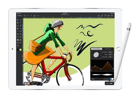 ipad apps  designers adobe capture