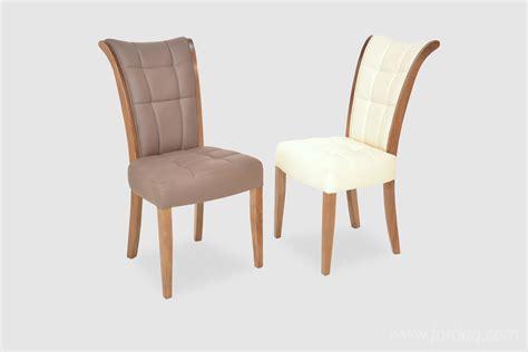 ensemble table et chaises salle à manger ensemble table et chaises pour salle à manger design 100