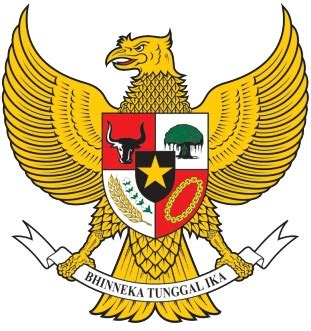 Bahasa indonesia kelas x semester 2 185 4.1 menginterpretasi makna teks anekdot, laporan hasil observasi, prosedur kompleks, dan negosiasi baik bahasa indonesia kelas x semester 2 187 2. Kunci Jawaban Bahasa Sunda Kelas 4 Halaman 28 - Guru Paud