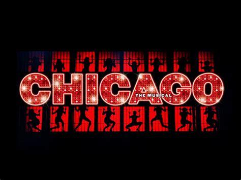 chicago the musical äì äòrazzle dazzle äô or äòsex