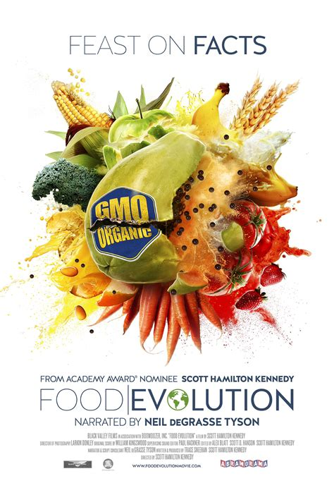 the cuisine media downloads food evolution