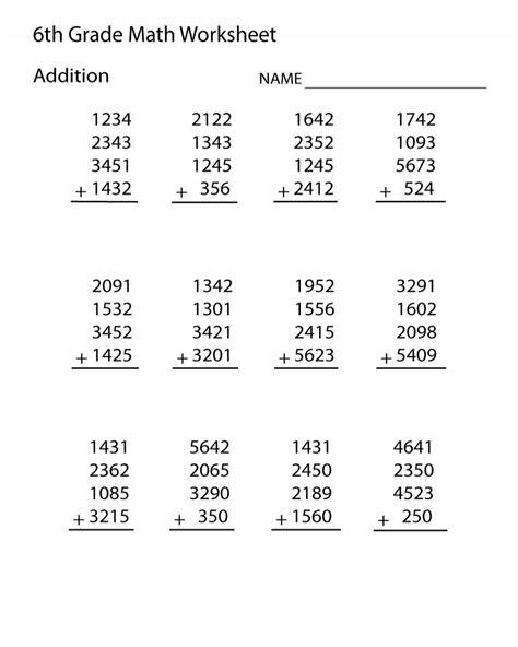 kumon math level  worksheet schematic  wiring diagram