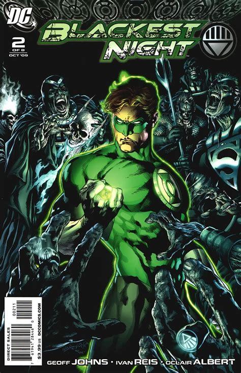 green lantern blackest the flash may be teasing a blackest storyline collider