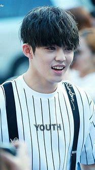 Choi Seungcheol*   My Kings   Pinterest   Seventeen ...