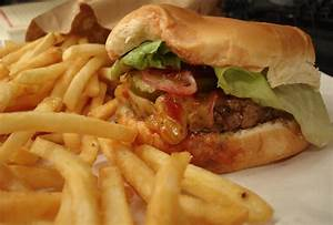 Burger Joint - Nova York & Você