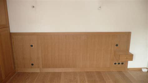 tete de lit bois sculpte top tete de lit en bois wallpapers