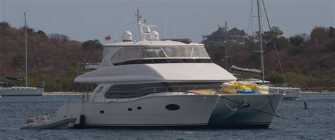 Power Catamaran Charter Greece by Power Catamaran Yacht Charter Caribbean Mediterranean
