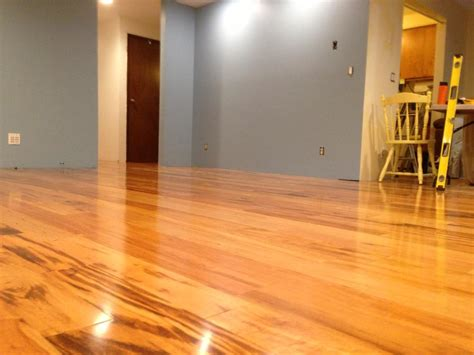 acacia flooring pros and cons acacia wood flooring pros and cons captainwalt