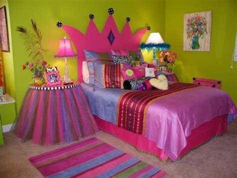 Popular Little Girls Bedroom Ideas  Womenmisbehavincom