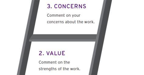 ladder  feedback feedback pinterest formative