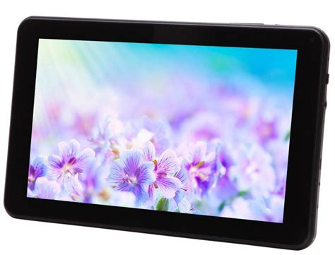 best android tablets 10 best 9 inch android tablets for the size
