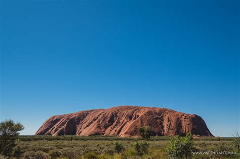uluru ayers rock archives vincent lai photography