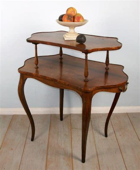 Etagere Table antique etagere tables the uk s largest antiques website