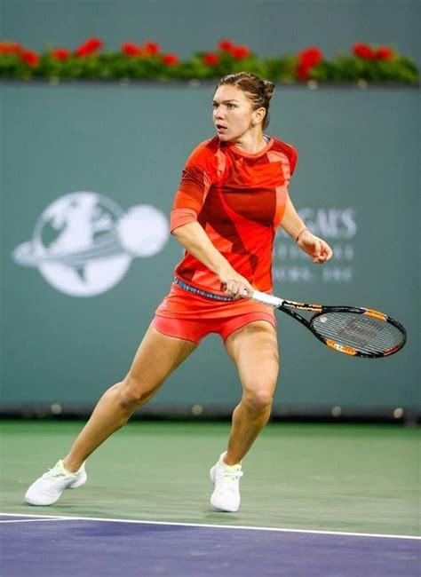 Simona Halep poate pierde locul 2 în clasamentul WTA - Reporter NTV - Stiri Constanta