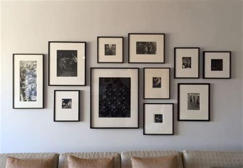 Arranging Wall Art - Elitflat