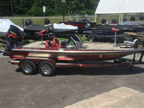 Skeeter Boats Tzx 200 by 1990 Skeeter Tzx 200 Boats For Sale